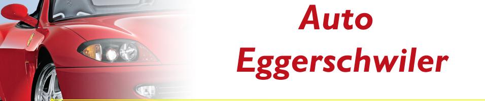 Auto Eggerschwiler
